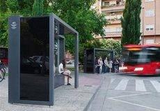 Alstom optimiza la gestión de buses metropolitanos de Zaragoza
