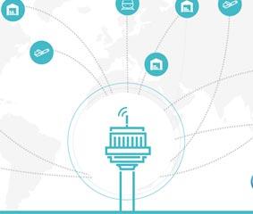 Altia lanza una solución para la transformación digital