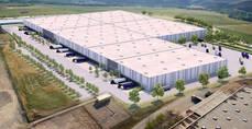 Alcalá de Henares albergará un nuevo centro logístico de Amazon