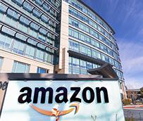 Amazon cumple 10 años vendiendo en España