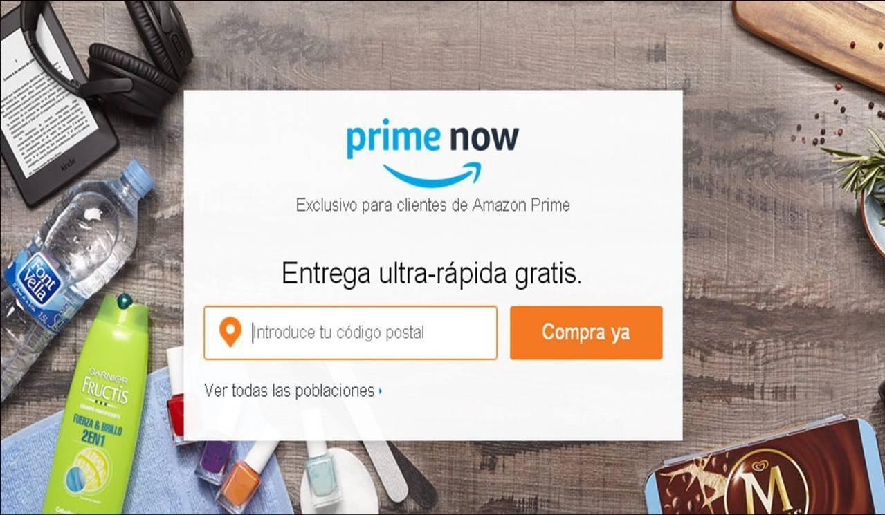 El boom del e-commerce llena la calle de mensajeros