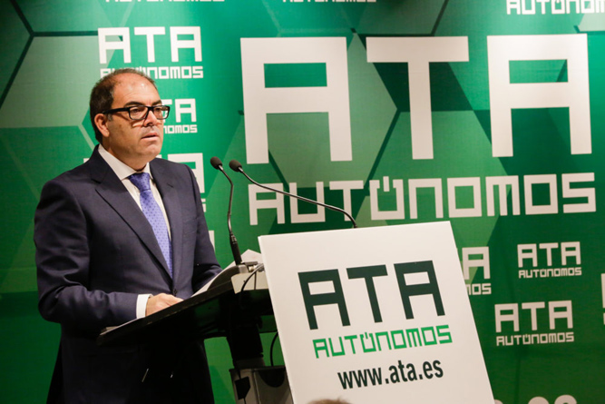 Hacienda concede 'in extremis' la prórroga para tributar por módulos