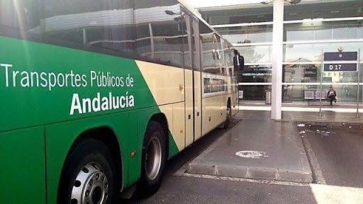 Andalucía reactiva el servicio Bus-Bici en sus Consorcios