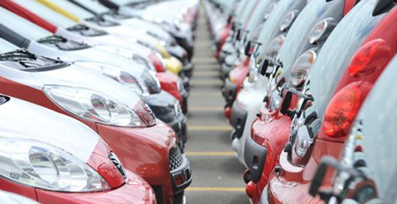 El automóvil se consolida como segundo sector más exportador de España