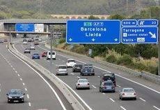 Nuevo presidente del Gremio de Transportes de Cataluña