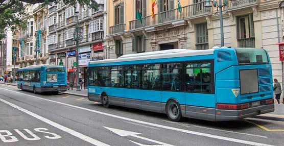 Apetam lanza el curso de capacitación profesional en el transporte