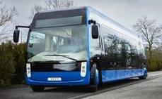 Aptis, la nueva propuesta de movilidad de Alstom