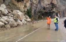 Aragón anuncia mejoras en la carretera A-132