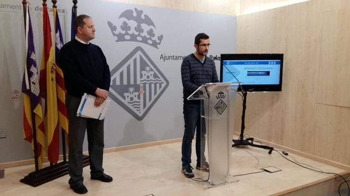 Congelación de los precios de los billetes de los urbanos de Girona