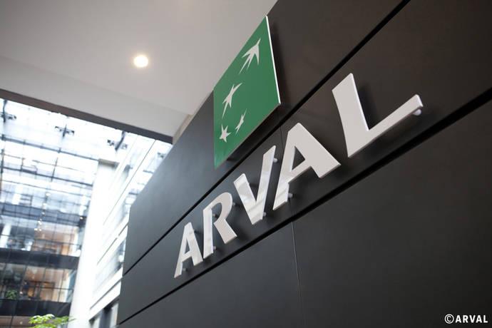 Arval completa la compra de GE Capital Fleet Services en Europa