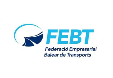 Baleares celebra su asamblea general del transporte de viajeros