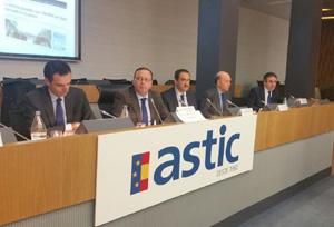Astic reforma sus estatutos para incluir un nuevo Código Ético en sintonía con la ONU