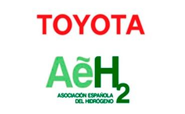 Toyota España apuesta por la movilidad sostenible