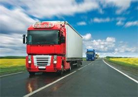 Las asociaciones de transportistas critican la Estrategia de Movilidad de la Comisión Europea
