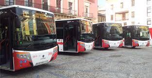 Asturias: convocadas ayudas de 2,17 millones, el doble del año 2019