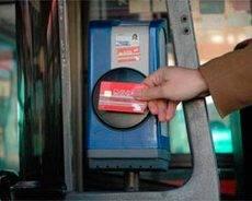Asturias pondrá en marcha la tarjeta monedero de transporte público