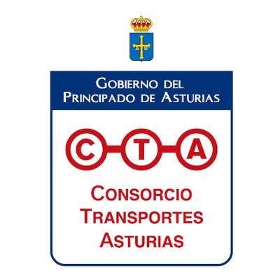 Asturias inicia las pruebas para la reserva de plaza mensual