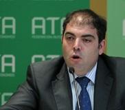"""""""La subcomisión es un paso adelante para reformar el RETA"""""""