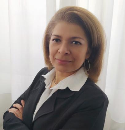 Yolanda Medina, nueva secretaria general de Atfrie