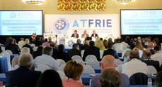 Atfrie critica la seguridad en el intercambio de paletas