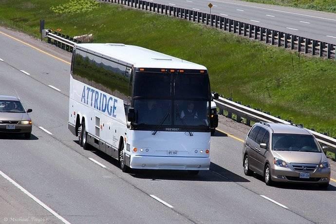 Consulta europea para mejores leyes de transporte por carretera