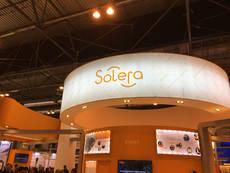 Solera Audatex presenta su portal online My Taller en Motortec