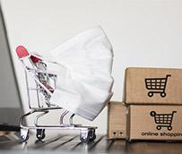 Tendencias clave que están revolucionando el ecommerce