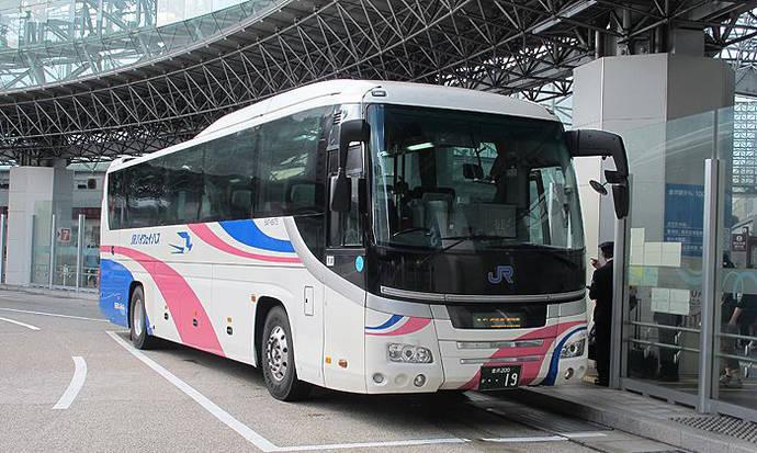 Confebús aplaude la creación de un fondo para recuperación del transporte terrestre