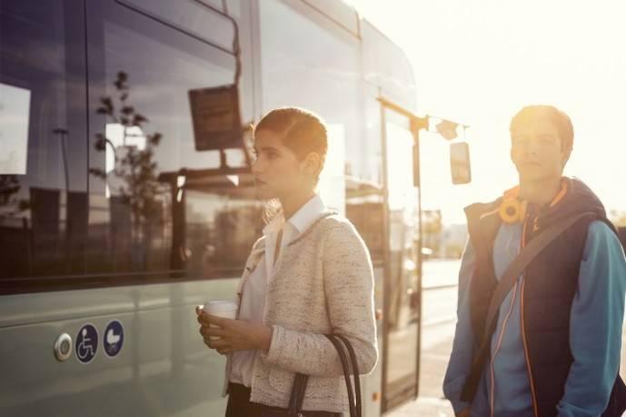 Prioridades turísticas para la legislatura, respecto al transporte en autocar