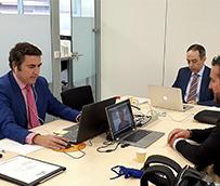 Resultados de la junta de Direbus España del 21 de octubre