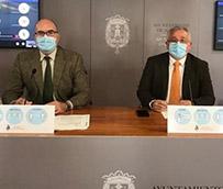 Alicante destinará 172 millones en diez años al transporte público