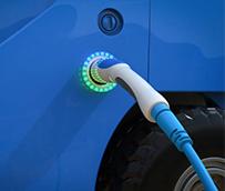 Basilea electrificará toda la operación de autobuses para 2027