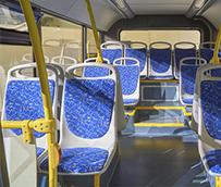 El autobús urbano de Benavente será gratuito durante una semana