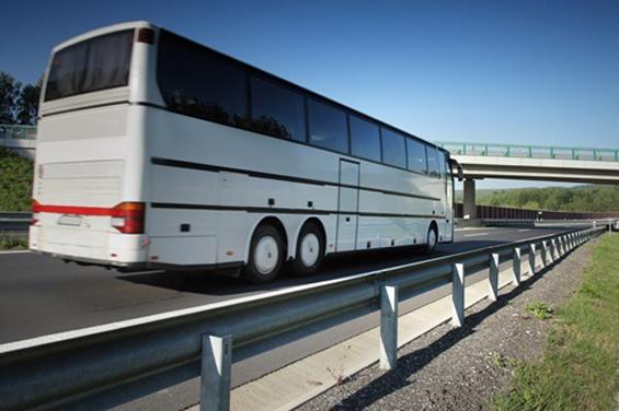Fomento presenta el Plan de Inspección de Transporte por Carretera para 2020