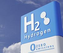 Madrid lidera un consorcio de tecnologías con hidrógeno