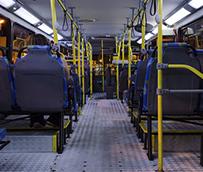 Un millón más de personas eligen los autobuses de EMT en mayo
