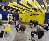Gran Canaria: soluciones innovadoras en la movilidad urbana