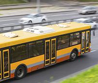 Moventia se incorpora al Mobility Institute