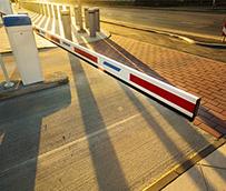 Se reclama la exención del autobús de la tasa por uso, para la red de carreteras