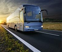 La eliminación de las bonificaciones al gasóleo profesional penalizará al autobús