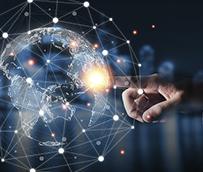 Acuerdo de Azimut con Confebus, por la evolución de la tecnológica del Sector