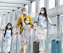 El Parlamento pide medidas para garantizar viajes seguros