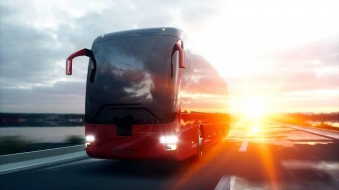 En el transporte internacional de viajeros destaca el descenso del 22,86% de las denuncias presentadas.