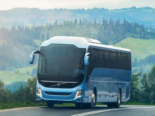 Confebus alerta de los problemas de liberalizar el transporte público en autobús