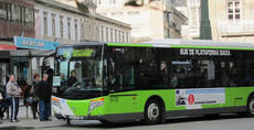 La Rioja renueva su compromiso con el transporte público de viajeros