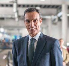 Rafael Barbadillo.