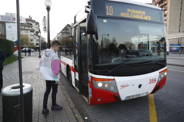 Asturias impulsa la movilidad sostenible con un Consejo