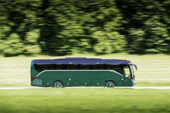 La Comisión de Transporte pide línea presupuestaria turismo sostenible