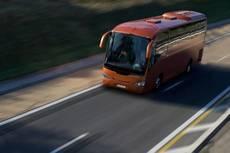 Reclamación a la Xunta la inversión realizada para modernizar los autobuses