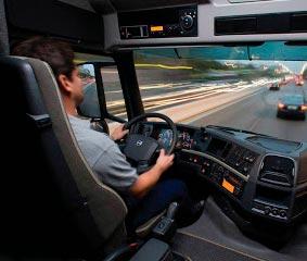 Temor a que queden fuera de las ayudas transportistas autónomos que abandonen la actividad